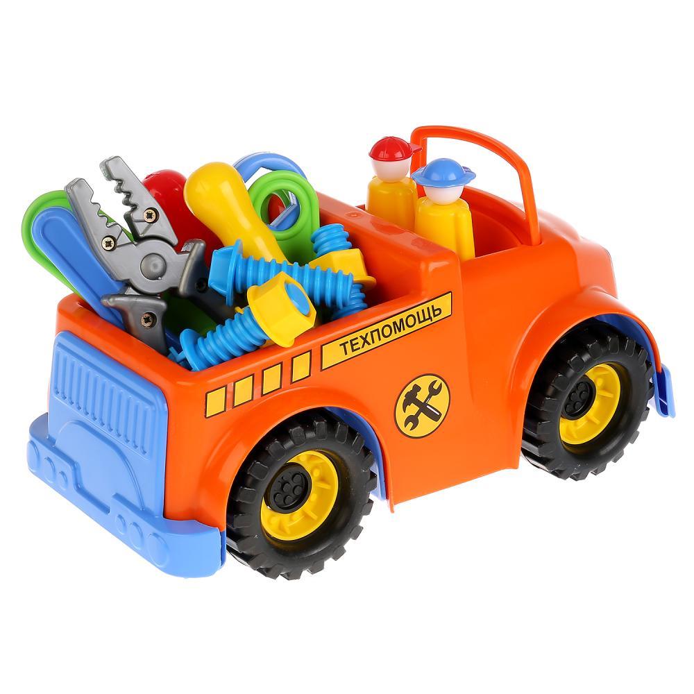 картинки с машинами игрушки