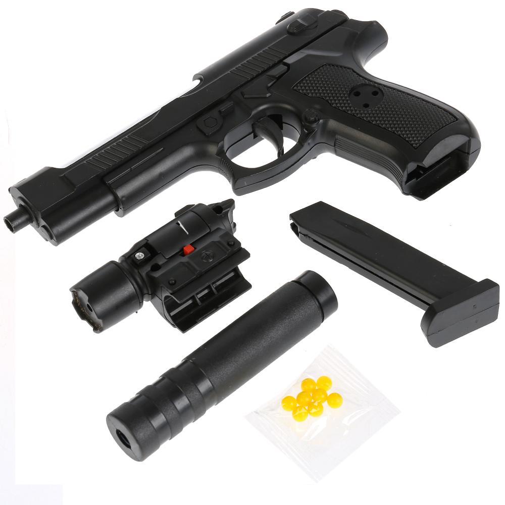 Картинки пистолеты пластмассовые