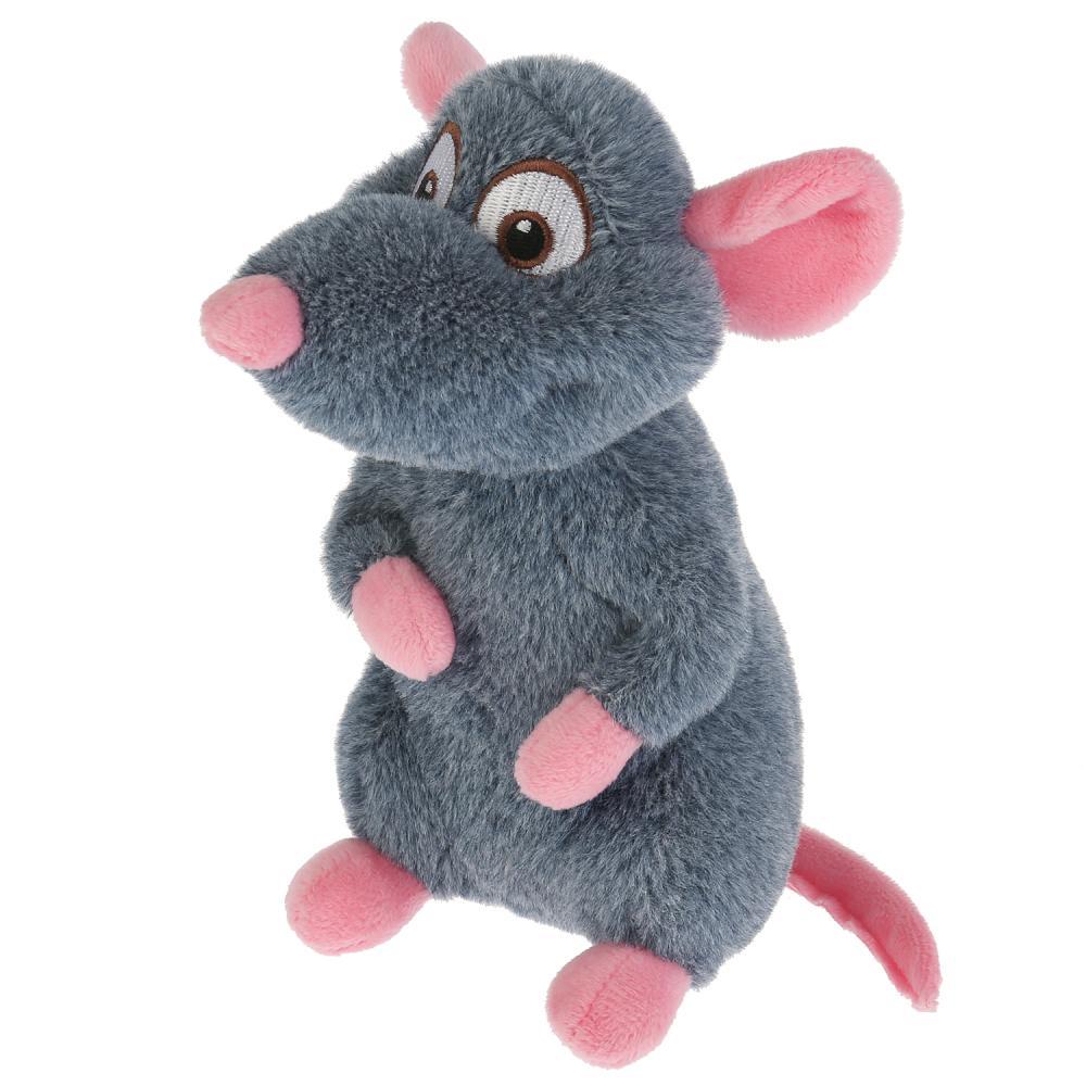 крыса игрушка картинка характерен для