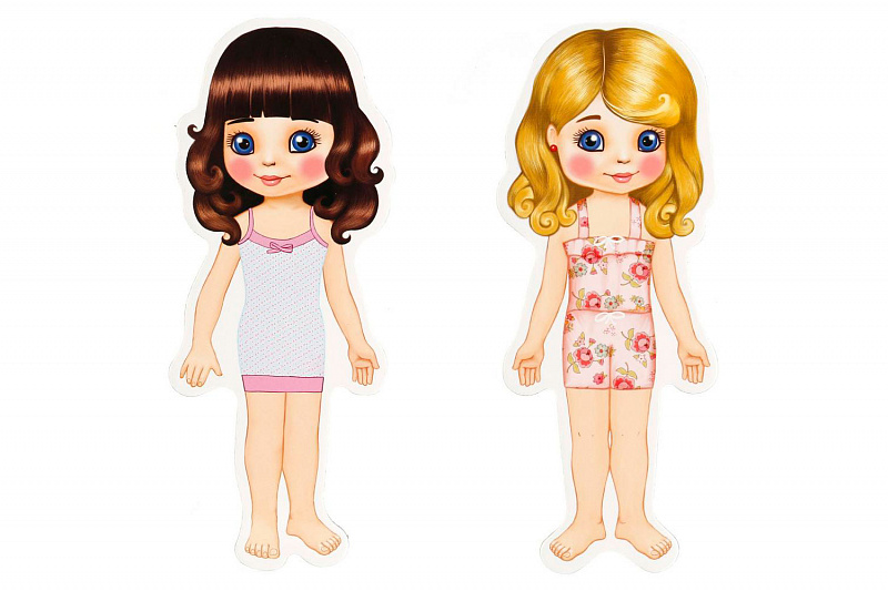Картинки куклы игры